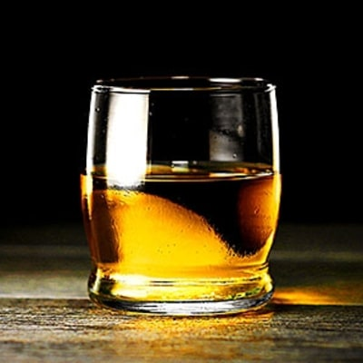 Why Rye Will Overtake Bourbon in 2016