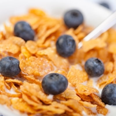 The 30 Healthiest Cereals