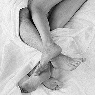 37 Sex Stats You Need to Know