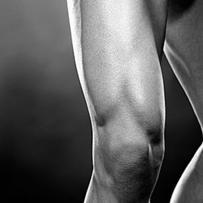 4 Essential Leg Moves You Never Do