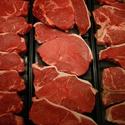 5 Things You Need to Know About the Beef Recall