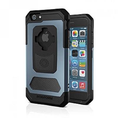5 Tough Cases for Your iPhone 6