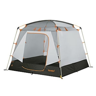 5 Tough Tents for Camping Season