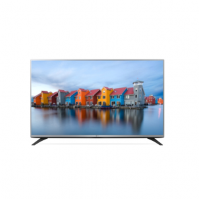 The Best TVs for Under $500