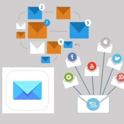 5 Ways to Better Organize Your Inbox