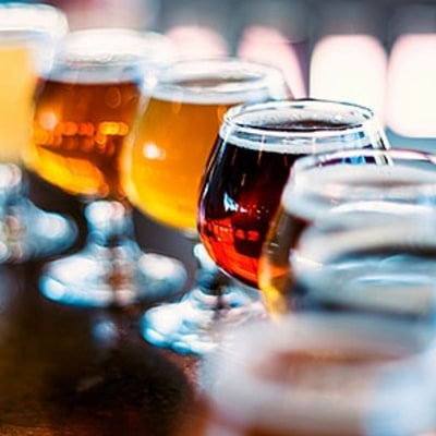 6 Amazing Beers That Were Too Expensive to Brew Again