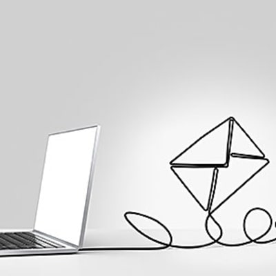 6 Easy Ways to Get More From Your Email