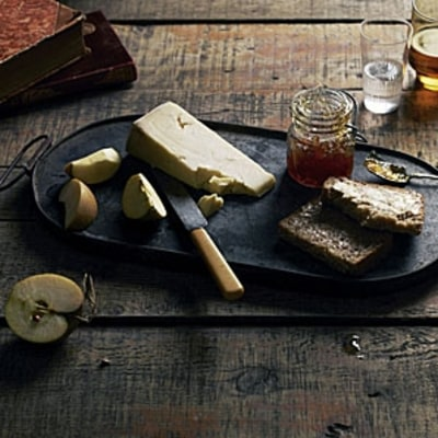 The 7 Things You Need to Know About Buying Cheese