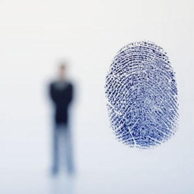 8 Steps to Take to Recover from Identity Theft