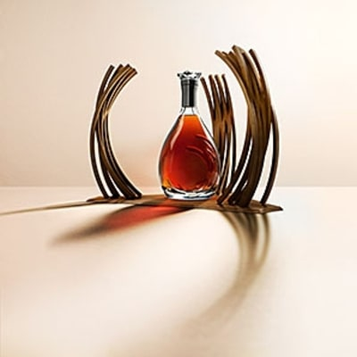 The 9 Best Bottles of Cognac for Every Drinker