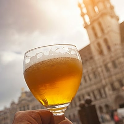 A Beer Drinker's Guide to Belgian Beers