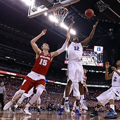 How to Stream Every Game in the NCAA Tournament
