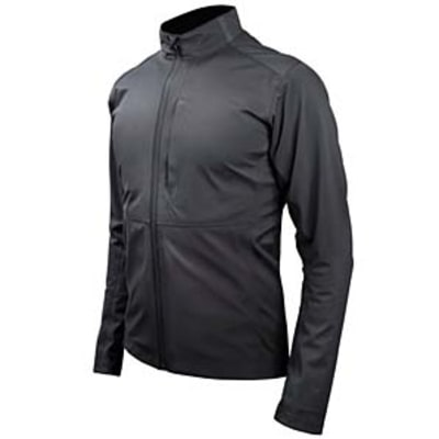 The Go-Anywhere Waterproof Cycling Jacket
