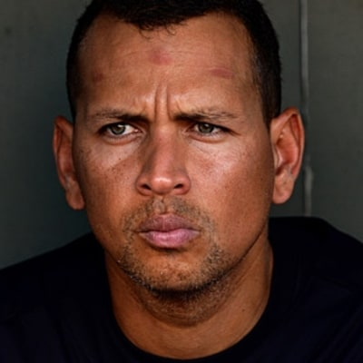 Why A-Rod's Steroid Program Worked