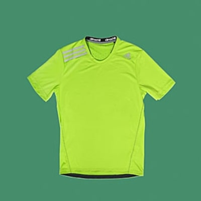 Adidas Climachill Tee: Best Gifts for Runners