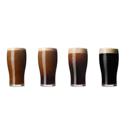 The Best Irish Dry Stouts