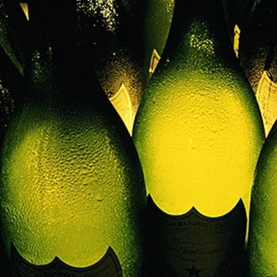 The Brutish Guide to Great Champagne