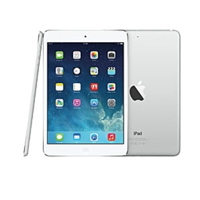 Apple iPad Mini: Best Tablets to Buy Now