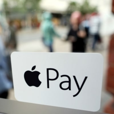 Apple Pay Is About to Change Your Caffeine-Addicted Life