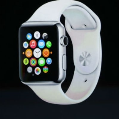 Why Did the Apple Watch Lose Its Health-Tracking Functions?