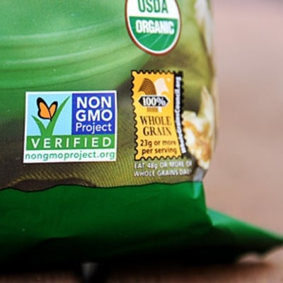 Are GMOs Safe? What We Know