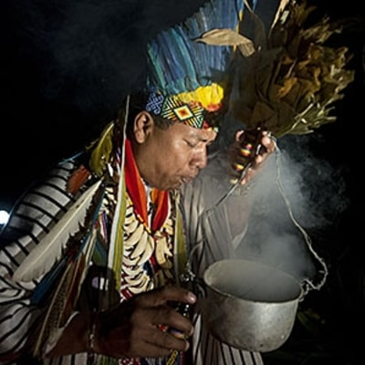 Demystifying Ayahuasca: An Expert Guide Through the Ritual
