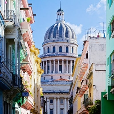 The Best AirBnBs in Havana, Cuba