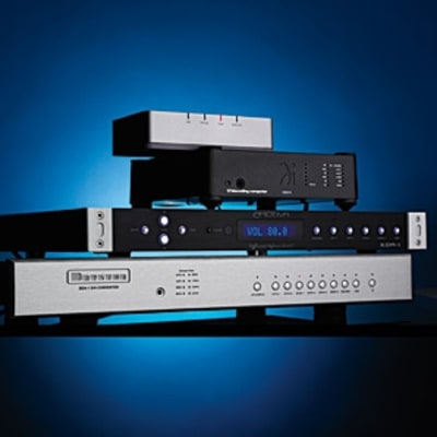 Best Digital-to-Analog Converters to Upgrade Your MP3s