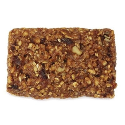 Do-It-Yourself Energy Bars