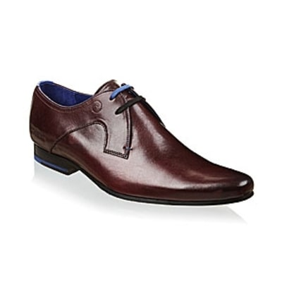 Best Dress Shoes For Under $200