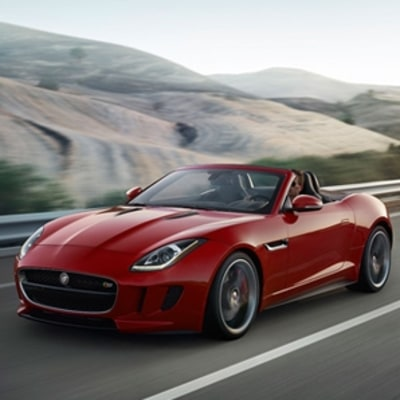 The Best Convertibles to Buy Now