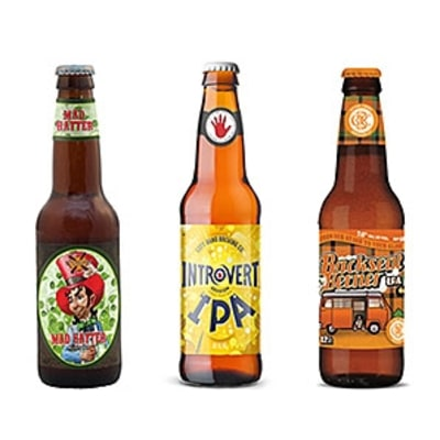 The Best New IPAs