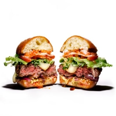 Best Umami Burger Recipes