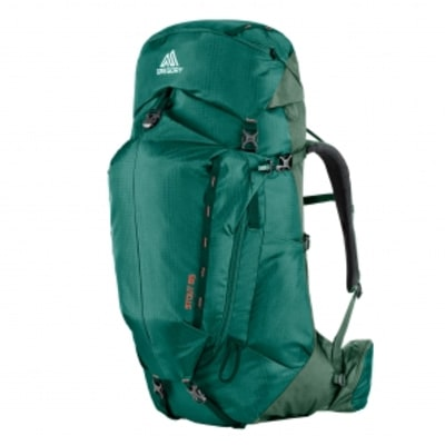 Better Backpacking Basics