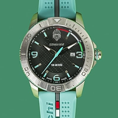 Bianchi Watch: 2014 Gift Guide for Cyclists