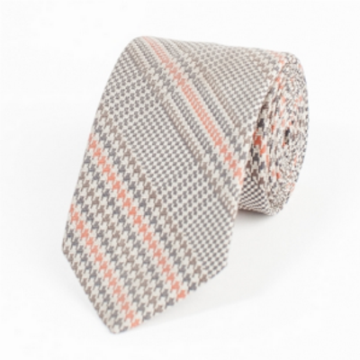 Billy Reid: The Best Spring Ties
