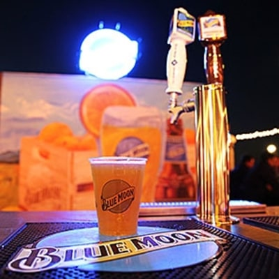MillerCoors Sued for Selling Blue Moon as Craft Beer