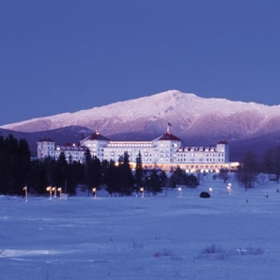 Bretton Woods, NH: Where to Ski Now