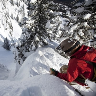 Bridger Bowl, Montana: Where to Ski Now