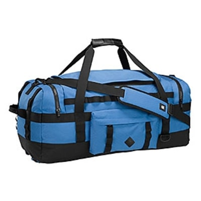 Burton Performer Elite: Best Duffel Bags