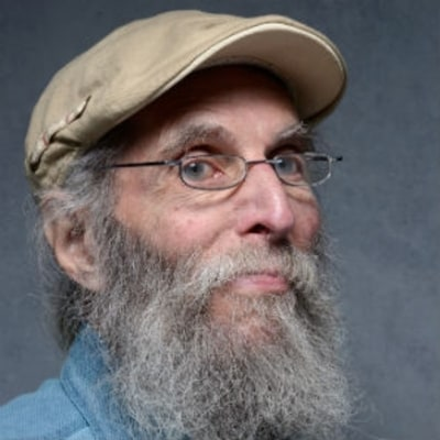 Burt's Bees Namesake and Iconic Outdoorsman Burt Shavitz Dead at 80
