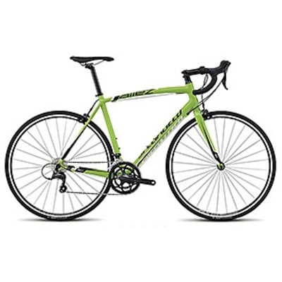 How to Buy a Road Bike for Less Than $1,000