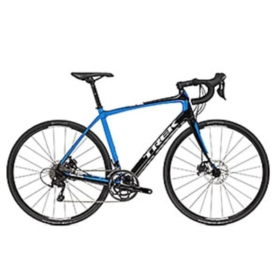 How to Get the Best Deal on a Road Bike