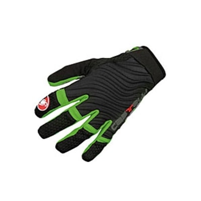 Castelli CW 6.0 Cross Glove: Best Cycling Gear for Winter