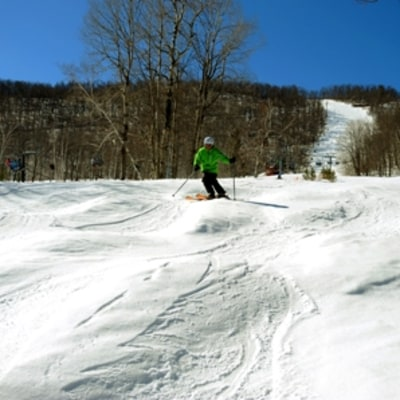 Catamount, New York: Where to Ski Now