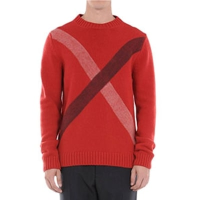 Christmas Sweaters You Can Wear After Christmas