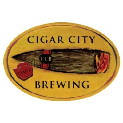 Cigar City Brewing Just Sold, But Not to Budweiser