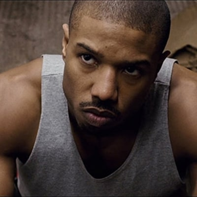 'Creed' is the Rocky Film We've Been Waiting 30 Years For