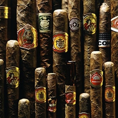 The New Rules for Buying Cuban Cigars
