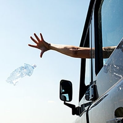 Why Dehydrated Driving Is as Dangerous as Drunk Driving